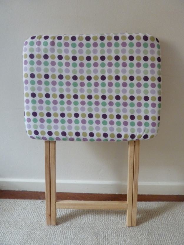 TV Table Ironing table