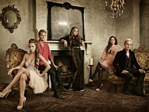 Made_In_Chelsea_cast2