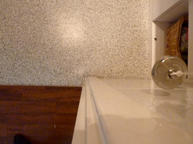 Bathroom Make OVer 5