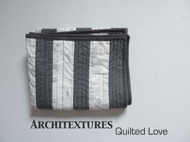 Quilt Architextures
